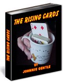 rising cards